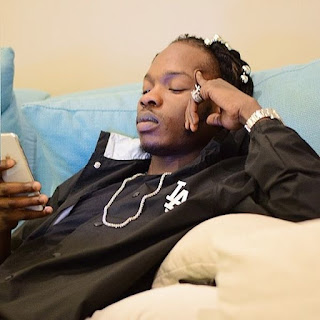 Naira Marley Says More About Himself  - Read Full Details
