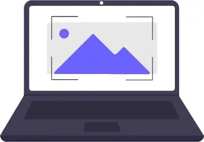 Cara Optimasi Gambar Pada Postingan Blogger Terbaru