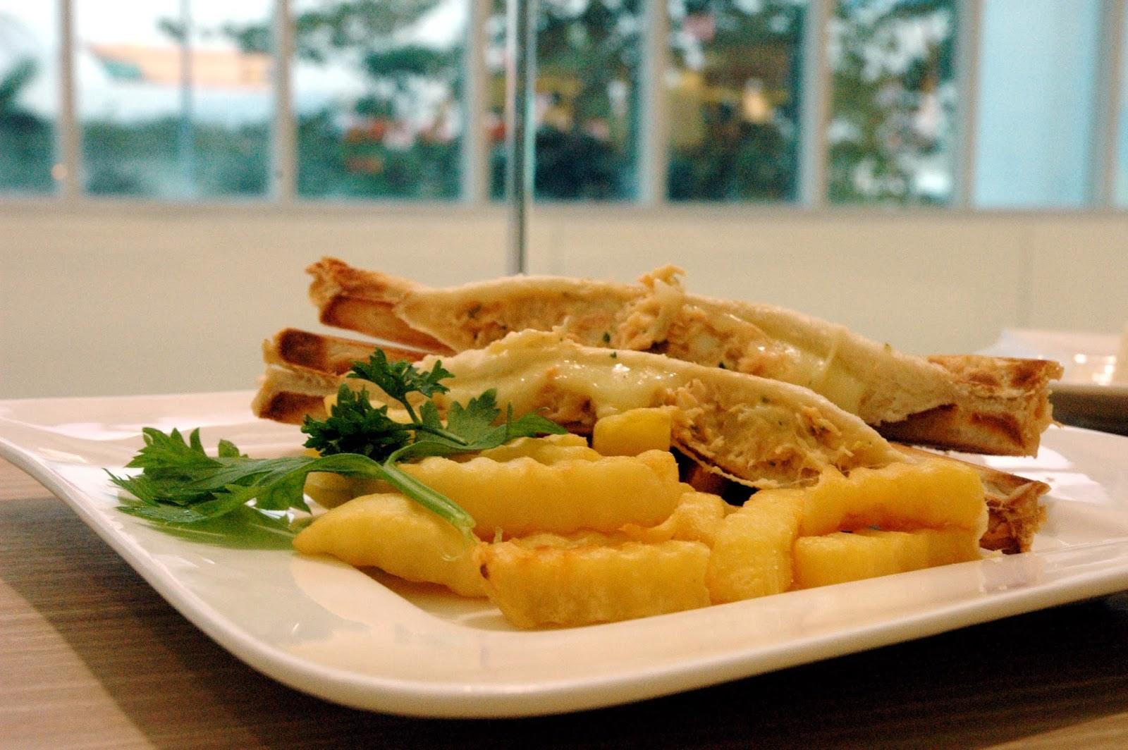 Thai Food Hamburg Ny