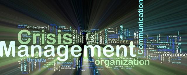 Pengertian Komunikasi Krisis dan Strateginya
