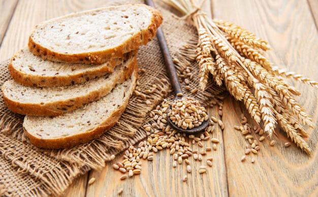 temukan-jawabannya-apakah-roti-menggemukkan