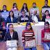स्वामी विवेकानंद निबंध प्रतियोगिता के विजयी प्रतिभागियों को पुरस्कृत किया गया