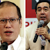 Alleged collaboration of COMELEC and Aquinos still ongoing