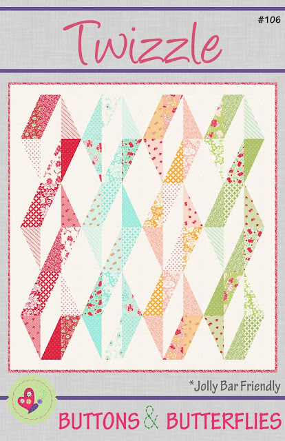 http://www.craftsy.com/pattern/quilting/other/twizzle/163046