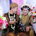 Foto wedding di Pekanbaru - Fotografer wedding