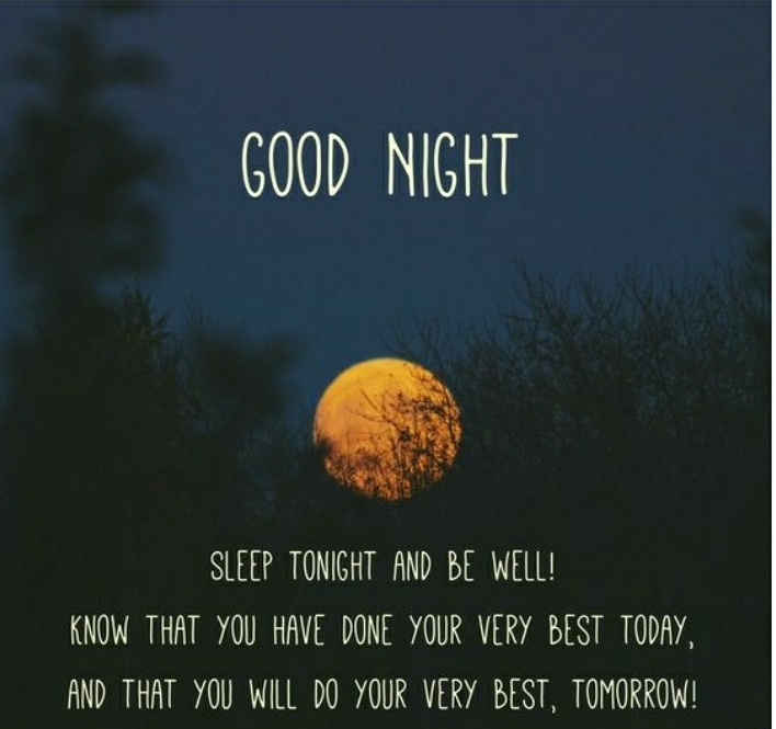 Good-Night-Images
