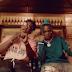 New Audio & Video : Baddest 47 Ft. Odong & Young Lunya — PELEKA MOTO   Download