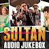 Jag Ghoomeya Lyrics Sultan | Rahat Fateh Ali Khan | Salman Khan
