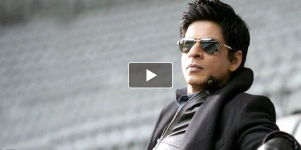 Listen to Chak De India Songs on Raaga.com