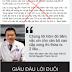 Việt tân và chiêu trò bịa đặt cán bộ & thân nhân đua nhau tiêm vắc xin Mỹ tài trợ!