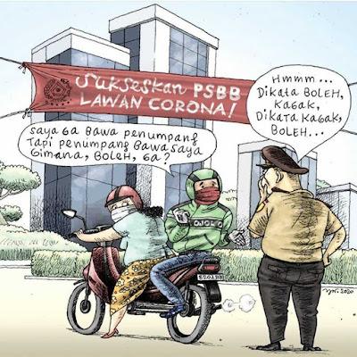 https://www.nurulfitri.com/2020/04/psbb-di-kota-bandung-terkait-covid19.html