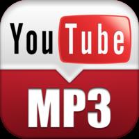 YT3 Music & Video Downloader v3.8 build 176