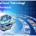 Pengaplikasian Teknologi Informasi- Kuasai Teknologi