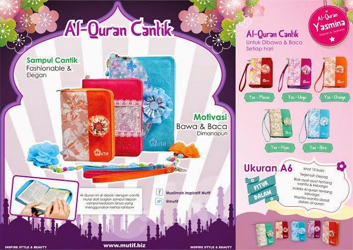http://store.rumahmadani.com/category/mutif/