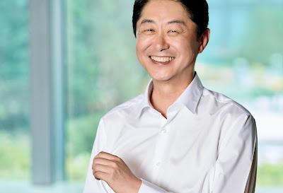 Samsung espera que UWB sea una de las próximas grandes tecnologías inalámbricas