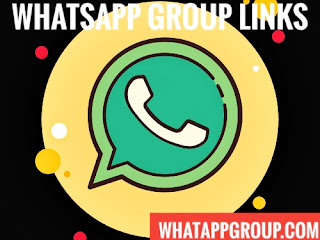 30000+ Latest WhatsApp Group Links of 2021. More than 100+ topics are available WhatsApp Group Links at WhatAppGroup.com, Join • Share • FAQ • Submit