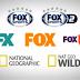 Canais FOX deixam a SKY, e são substituídos pelos canais da ESPN e Discovery
