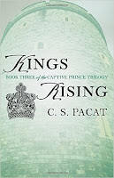 https://www.goodreads.com/book/show/25810368-kings-rising
