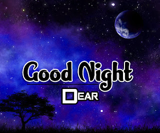 Latest Beautiful Good Night Wallpaper Free Download %2B88