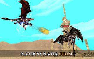Dragon Sim Online v5.2