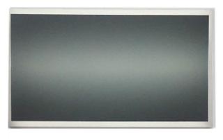 cara servis laptop layar gelap,servis laptop layar gelap, bagaimana cara servis laptop layar gelap
