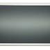 cara servis laptop layar gelap