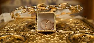 سعر الذهب في تركيا يوم الخميس 21/5/2020