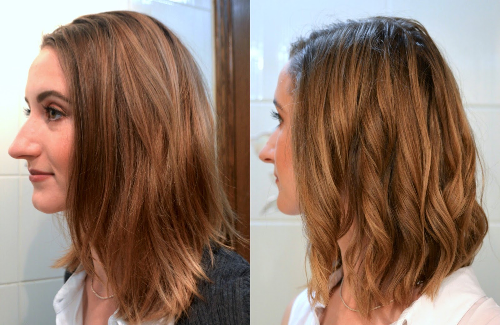 How To Curl Hair With A Flat Iron Isa Professional