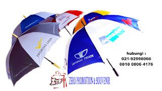 Sedia Payung Promosi, Payung Golf, Payung Standart, Payung Lipat 3, Payung Souvenir Perusahaan, Payung murah, Payung grosir, sablon payung
