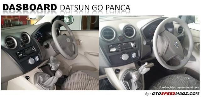 dashboard-interior-datsun-go-panca-go+