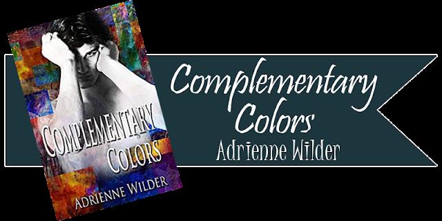 Adrienne Wilder