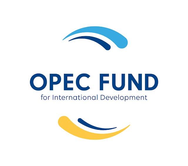 صندوق الأوبك يدعم البنية التحتية الأفريقية لما بعد فيروس كوفيد-19 بتقديم قرض قيمته 50 مليون دولار أمريكي لمؤسسة التمويل الأفريقية (AFC)