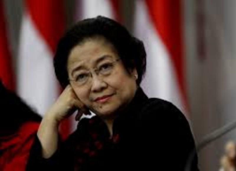 Megawati Ingatkan Banyak Lembaga yang Mengawasi Kinerja Keuangan Para Pemimpin