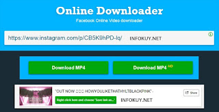 downloadvideosfrom