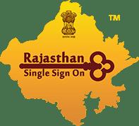 Rajasthan Patwari Recruitment 2020