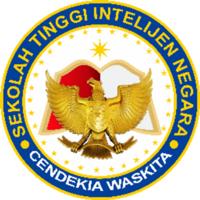 Pendaftaran Mahasiswa Baru Sekolah Tinggi Intelijen Negara