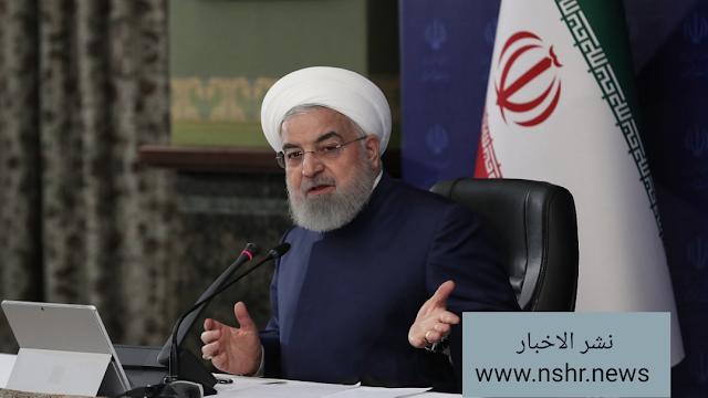 اخبار ايران: عدد الوفيات الجديدة في طهران واعادة فتح المساجد من قبل السلطة