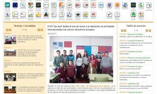 http://www.educarex.es/