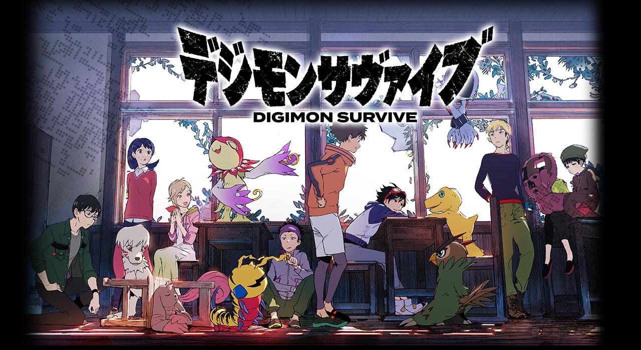 https://1.bp.blogspot.com/-Jw2JeQmXzY0/X4h4QitvCCI/AAAAAAAAJw8/ADT8fve01rMkG7uLY0ti_QaUPrtUl_azgCNcBGAsYHQ/s1280/Digimon%2BSurvive.jpg