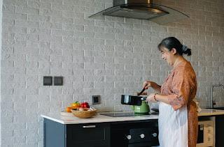 人工智慧幫忙設計新食譜,真能超越廚師級的美食嗎!?