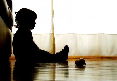 Resultado de imagem para Homem é preso por estuprar filha de 3 anos em Juazeiro do Norte