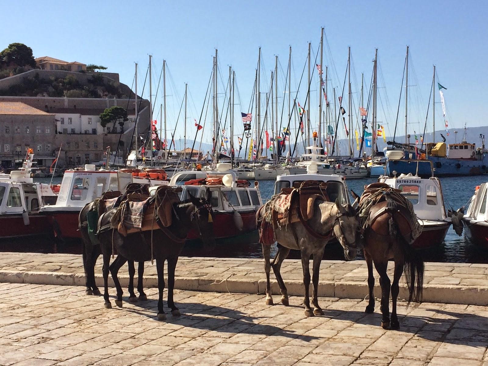 travel-fashion-greece