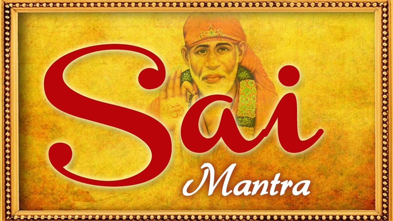 Shirdi Sai Baba Manokamna Puri Karne Ka Mantra | INDIAN PALM