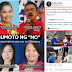 "Netizens Burns Teddy Casiño for Calling Senate Probe on Red-Tagging ""Waste of Time"""