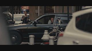 Download Killerman (2019) Full Movie 480p WEBRip | Moviesda 3