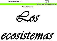 http://cplosangeles.juntaextremadura.net/web/edilim/tercer_ciclo/cmedio/los_ecosistemas/los_ecosistemas/los_ecosistemas.html