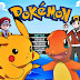 Pokemon Mugen PC Games V2 New Update 2015 Anime PC Games