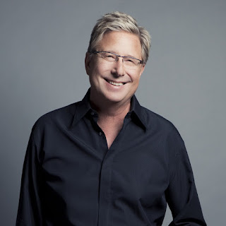 "Don Moen Is Set to Release His 1st Book ""God Will Make A Way"" – Pre-Order Now!"
