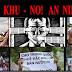 Milpitas: Biểu tình chống CSVN bán nước và bịt miệng dân