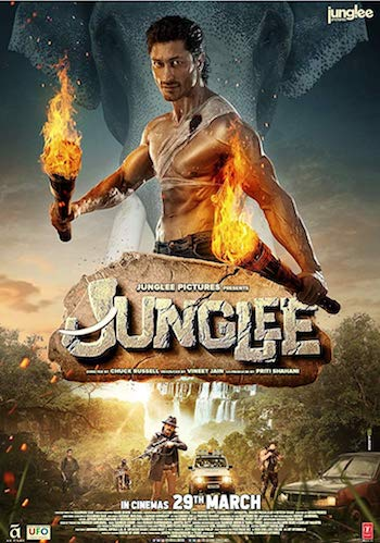Download junglee full movies 2018 allmovies.tk